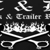 C & D Truck & Trailer Repair