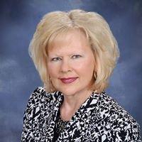 Eileen Denhard Sells Livingston Real Estate