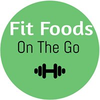 Fit Foods On the Go