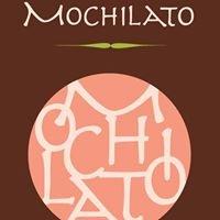 Café Mochilato