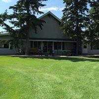 Appleton Golf Club