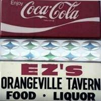 E Z's Orangeville Tavern