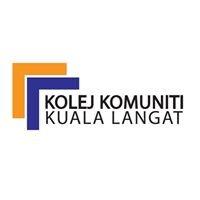 Kolej Komuniti Kuala Langat (Official)