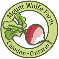 Mount Wolfe Farm