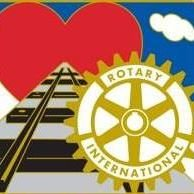 Rotary Club of Stettler