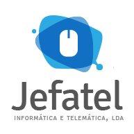 Jefatel