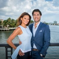 Kimpton Howard Team - Douglas Elliman FL