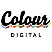 Colour Digital