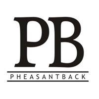 Pheasantback Golf Club