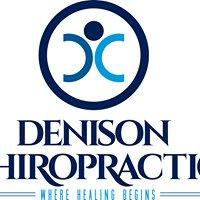 Denison Chiropractic