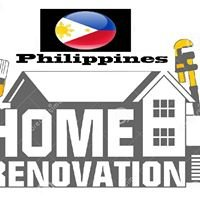Budget Renovation Philippines