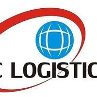 FMC Logistics - UK Ltd.
