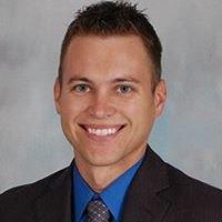 Josh Scott - Preferred Financial Group, Inc.
