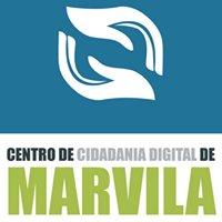Centro de Cidadania Digital de Marvila