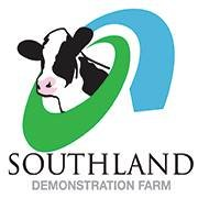 Southland Demonstration Farm