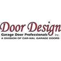 Door Design Inc