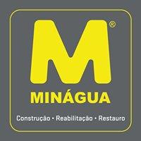 Minágua- Construção, Reabilitação, Restauro