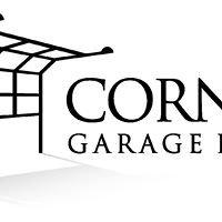 Cornell Garage Doors