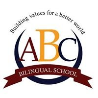 ABC Bilingual School El Salvador