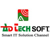 AD TECH SOFT