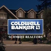 Coldwell Banker Schmidt of Petoskey