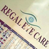 Regal Eye Care