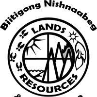 Biigtigong Nishnaabeg Sustainable Development
