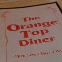 Orange Top Diner