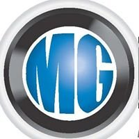 MG Imaging