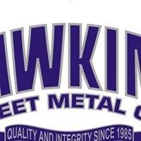 Hawkins Sheet Metal