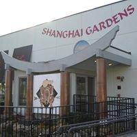 Shanghai Gardens Restaurant