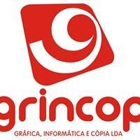 Grincop