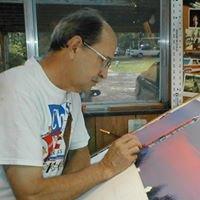 Randy Welborn Studio
