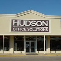 Hudson Office Solutions