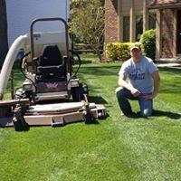 Jesko's Lawn and Landscape LLC.