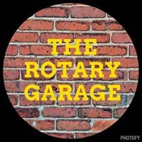 The Rotary Garage and Auto Sales