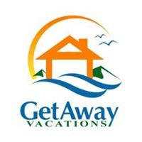GetAway Vacations