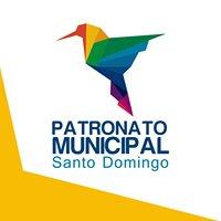 Patronato Municipal de Inclusión Social