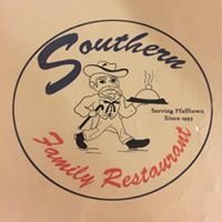 Southern Family Restaurant