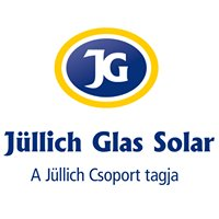Jüllich Glas Solar - EMS Kft