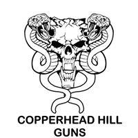 Copperhead Hill Guns
