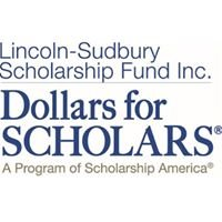 Lincoln Sudbury Scholarship Fund
