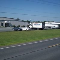 Utility Eastern Shore Trailer Sales