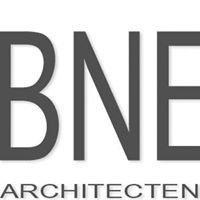 BNE Architecten