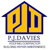 PJD Roofing Contractors LTD