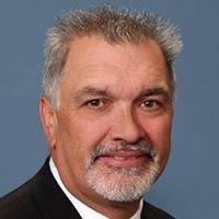 Philip Norfleet - American Family Insurance Agent - Monticello, IL