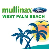 Mullinax Ford West Palm