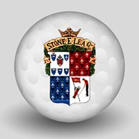Stone E Lea Golf Course