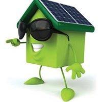 J & J Solar Cabins LLP.