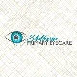 Shelburne Primary Eye Care - SPECS